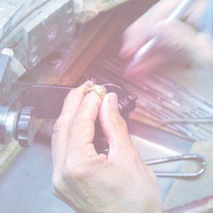 Expert Jewelry Repair