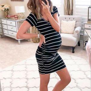 Maternity Dresses Jewels Of Life