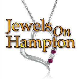 Choosing Quality Jewelry Matters Jewels On Hampton