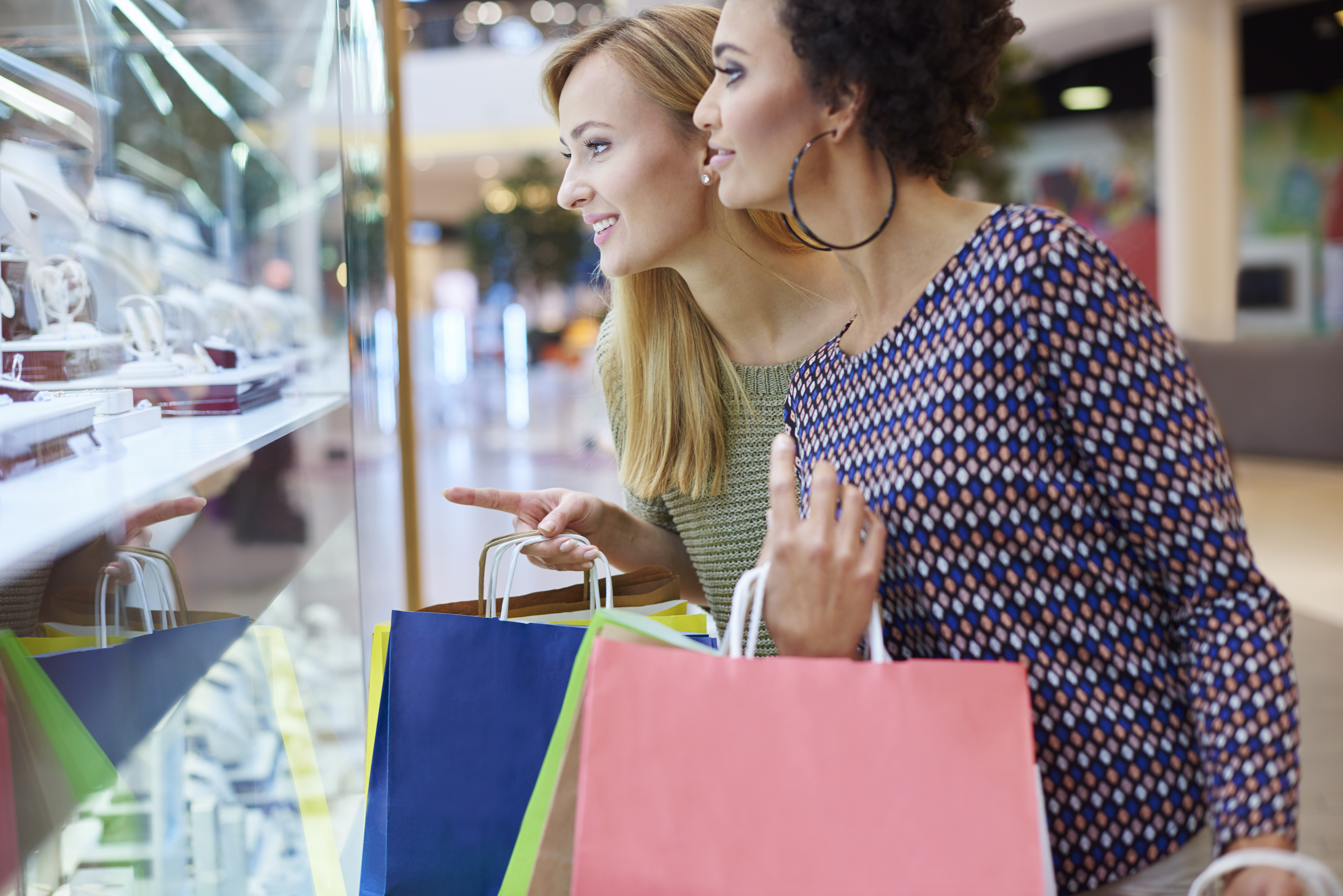 JewelTrace helps bring customers back to the store