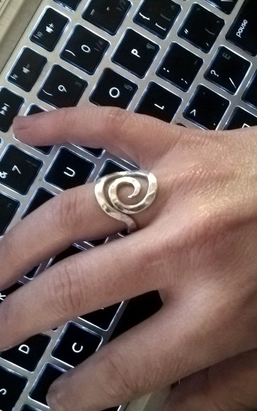 https://www.etsy.com/listing/272129578/simple-sterling-silver-spiral-ring