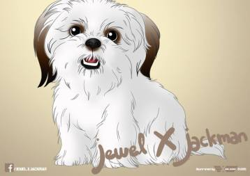 Leon by Jewel x Jackman