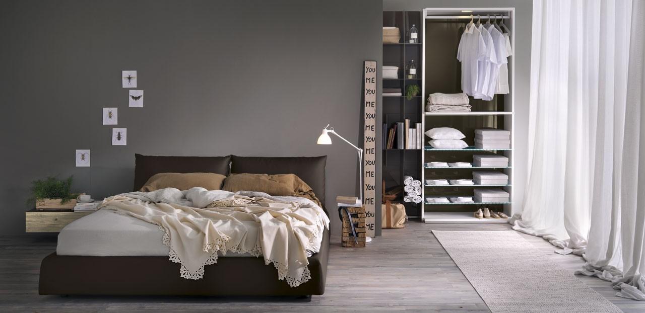 Geef je slaapkamer een nieuwe look  JewelNailsnl
