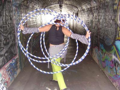 hoop de graffiti 064