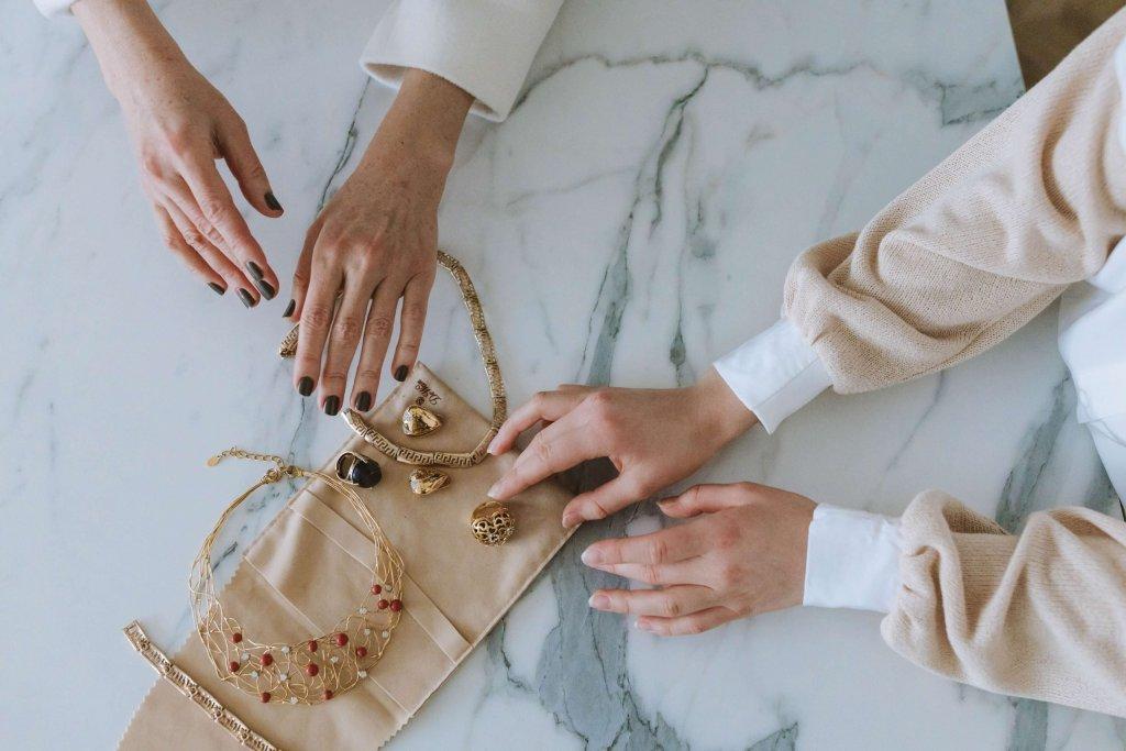 jewelrycare_FI