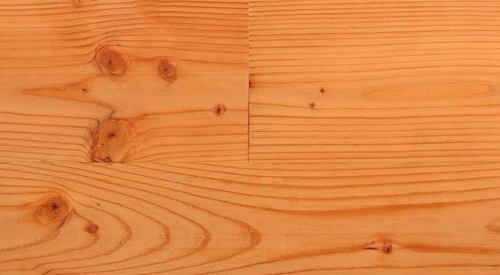 Douglas Fir Vs Pine Flooring