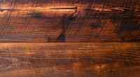 Reclaimed Antique Tobacco Pine Flooring - Jewett Farms + Co.