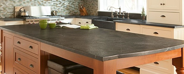 soapstone kitchen pictures of islands is right for your jewett farms co from