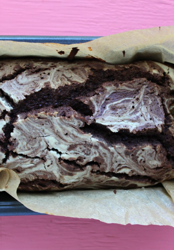chocolate cake kosher jewhungry