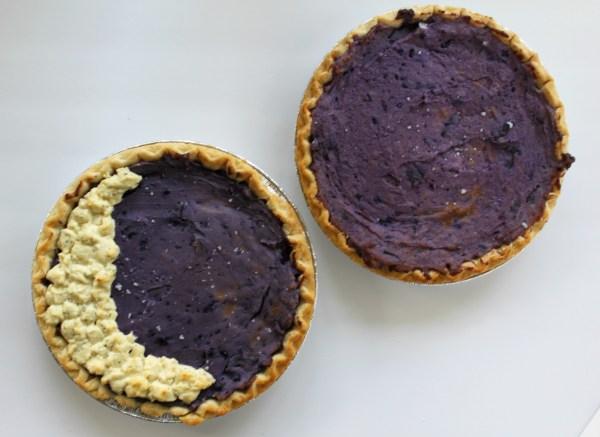 moon-pie-3