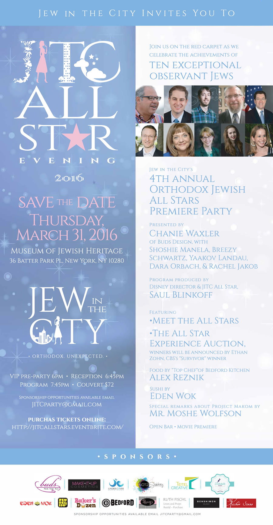 JITCplaybill-email – Jew in the City
