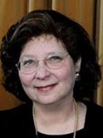 Laurel Steinherz