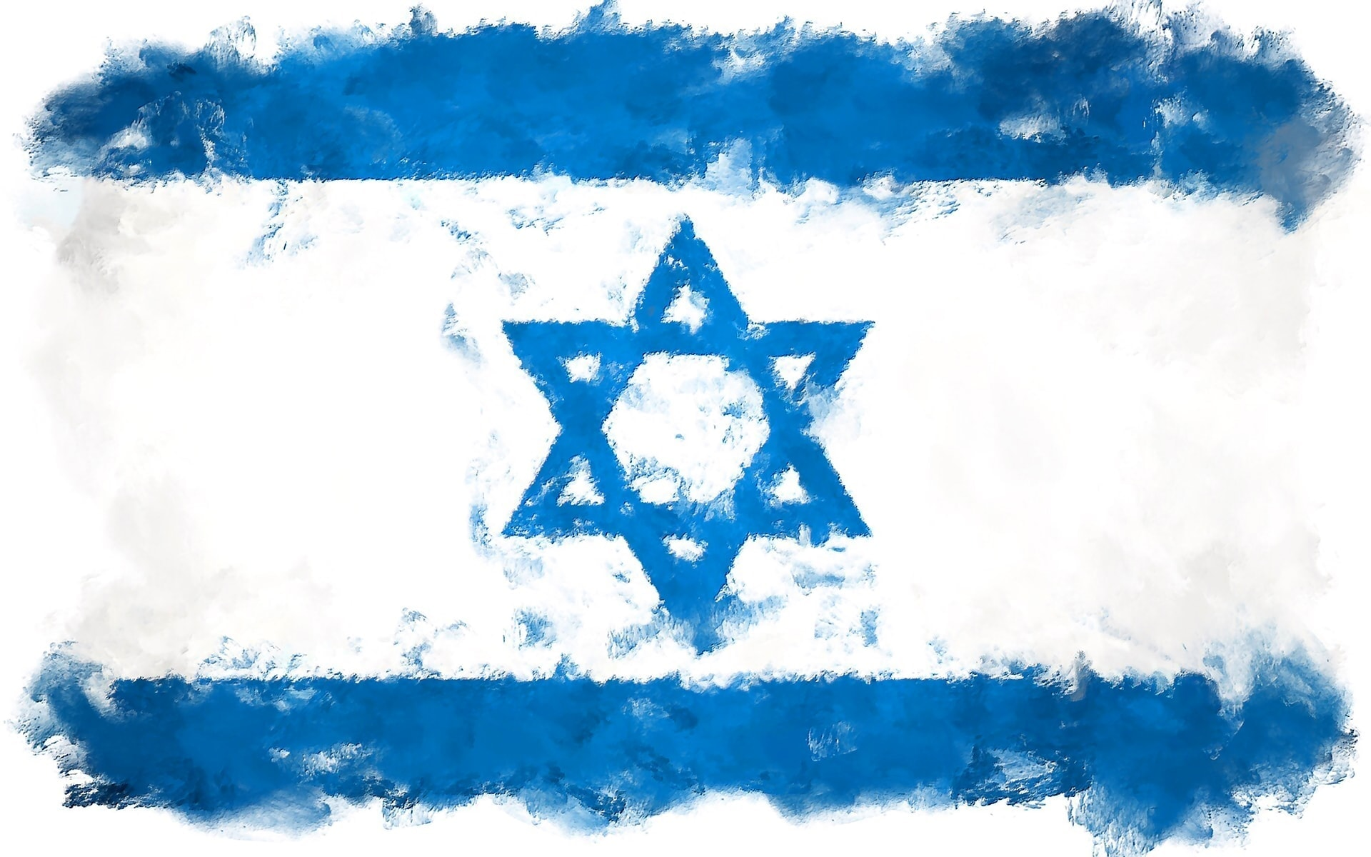 What Is The Star Of David Magen David Jewishop