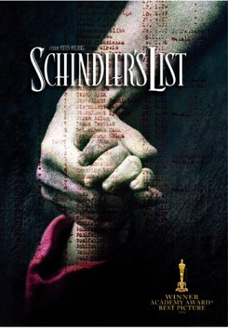 schindlers-list-DVDcover