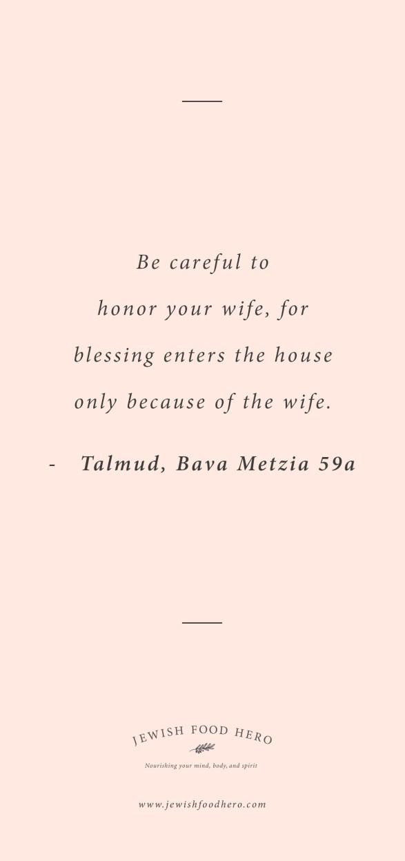 Talmud, Bava Metzia 59a