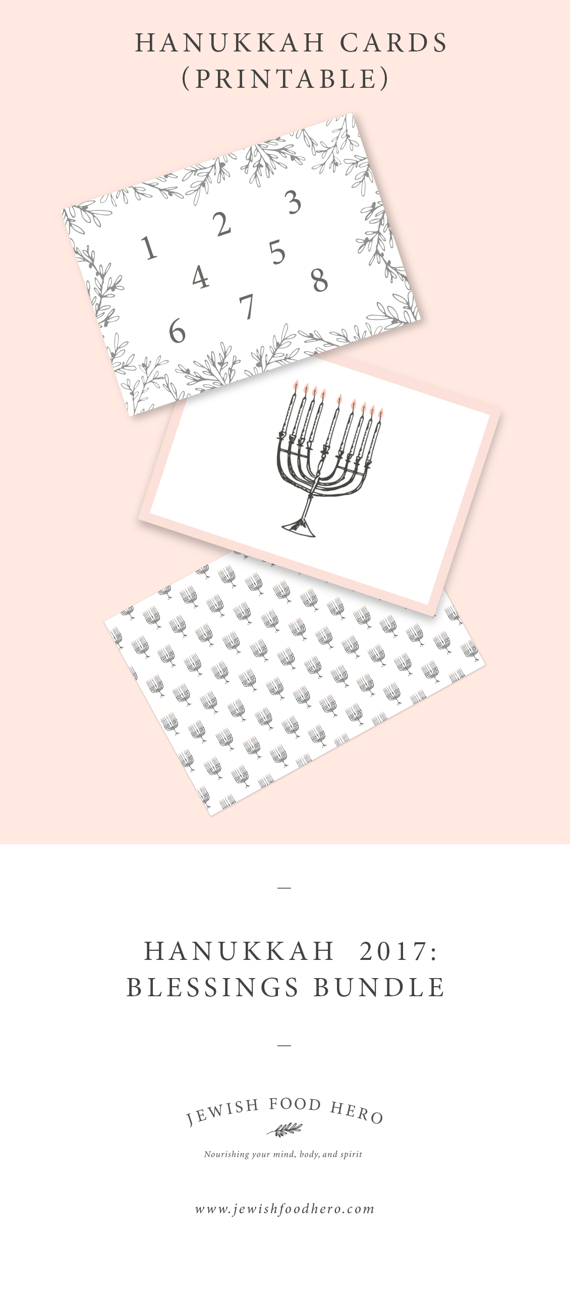 image relating to Dreidel Game Rules Printable called Printable Dreidel Guidance Offers of the Working day