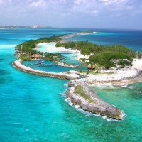 Travel Guide:  The Bahamas