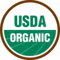 Take Note! Kosher Grass-Fed Organic Beef Now Available