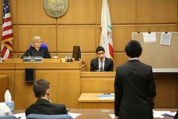 Mock Trial (2)