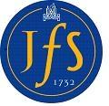 JFS School