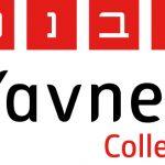 Yavneh College