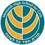 Menorah High School for Girls