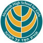 Menorah High School for Girls Crèche