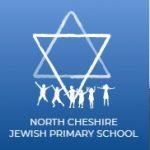 North Cheshire Jewish Primary School