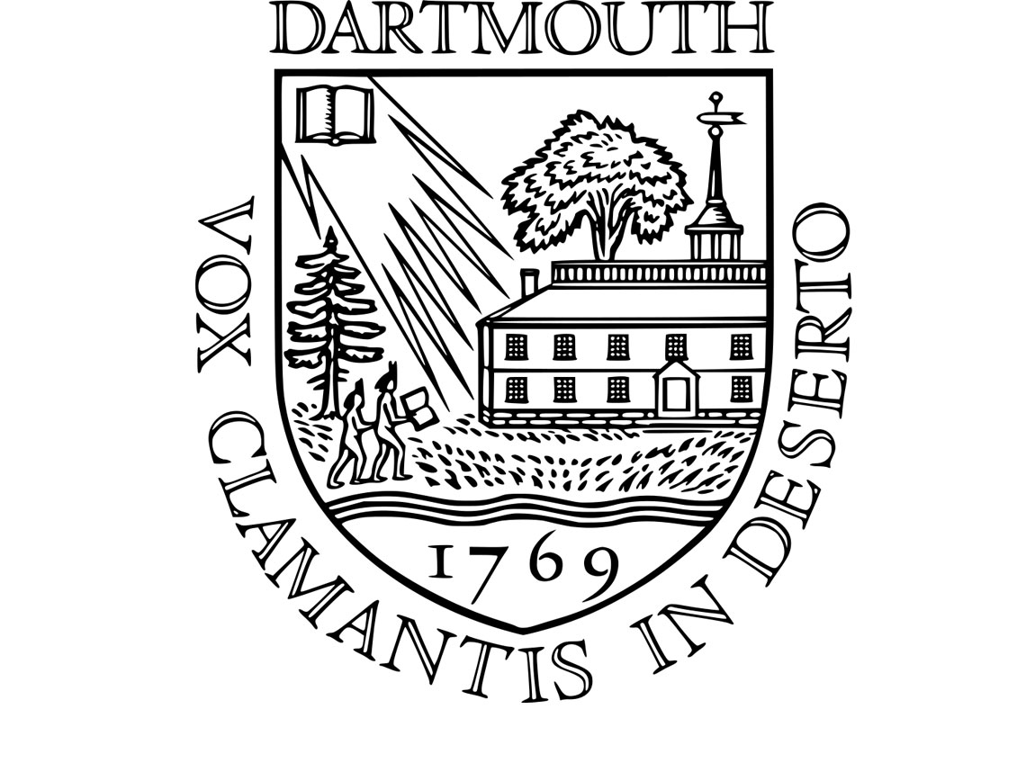 Dartmouth's fraudulent choice of Bruce Duthu — Jewish Journal