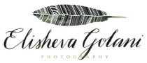 ELISHEVA GOLANI PHOTOGRAPHY