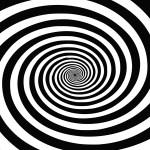 Spiraling Time || El tiempo en espiral