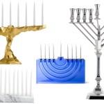 Menorah: Beautify the Mitzvah