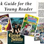 Book Guide For the Young Reader || Libros para el lector jóven