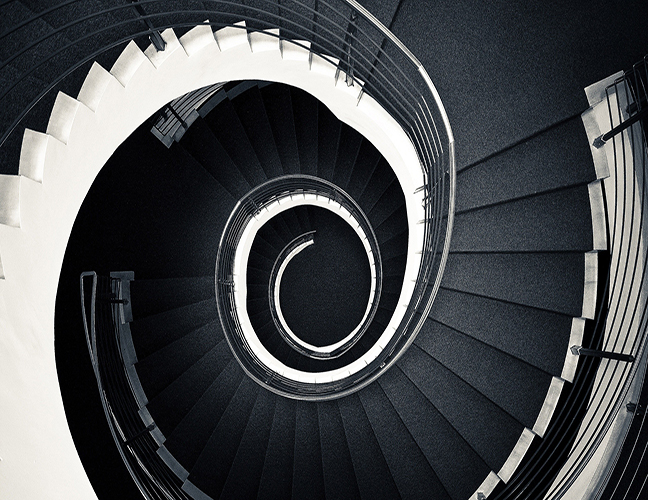 spiral-stairs-1