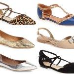 Pointy shoes for Pesach || Zapatos puntiagudos para Pesaj