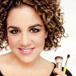 JLP Profile: Patty Zrihen
