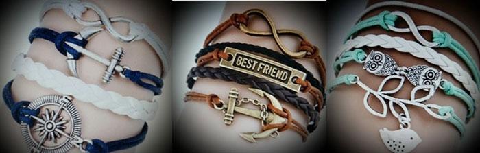 FriendshipBracelets-1