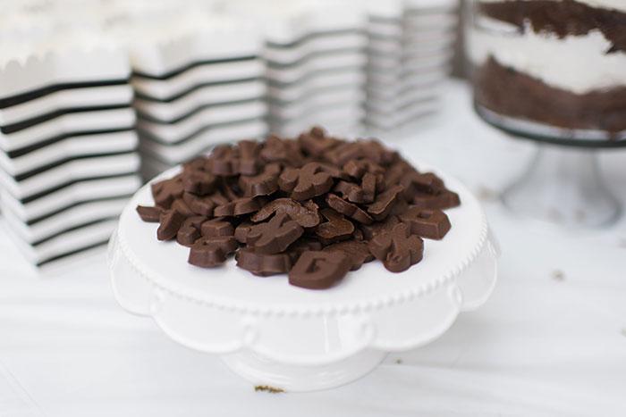 aleph-bet-chocolate