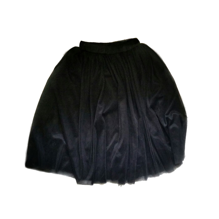 black-skirt-liam-for-web