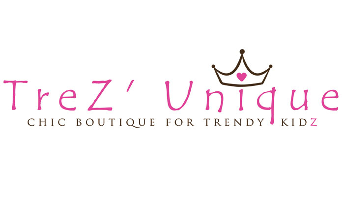 Vendor Spotlight: Tre'Z Unique ||Tre'Z Unique