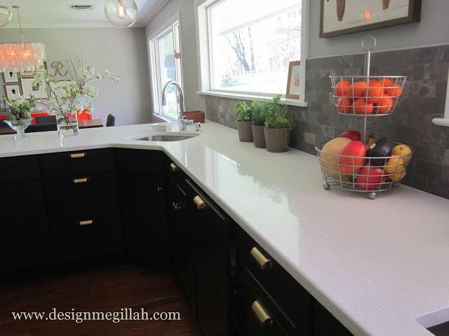 Kosher Kitchen by Design Megillah