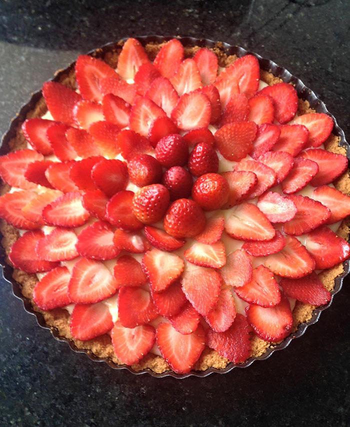 tartaleta-de-fresas