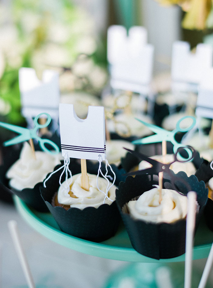 cake-toppers-tzit-tzit