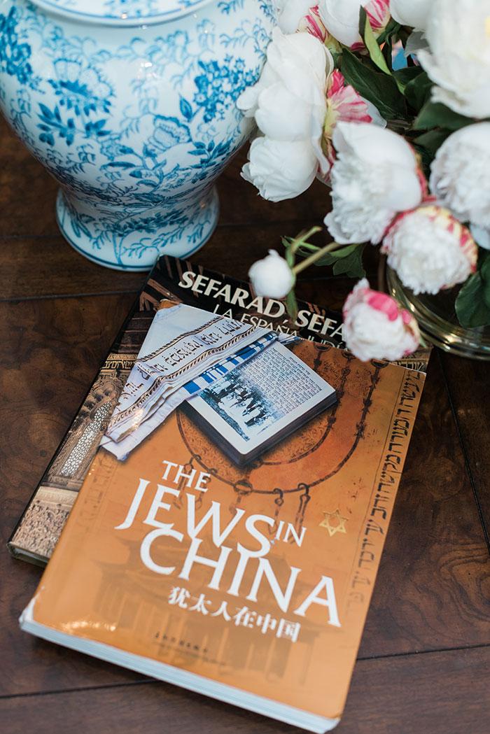 jews-in-china-1