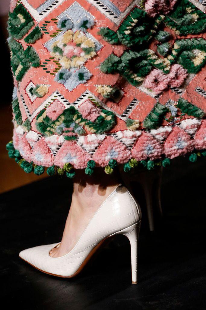 fabric-inspiration