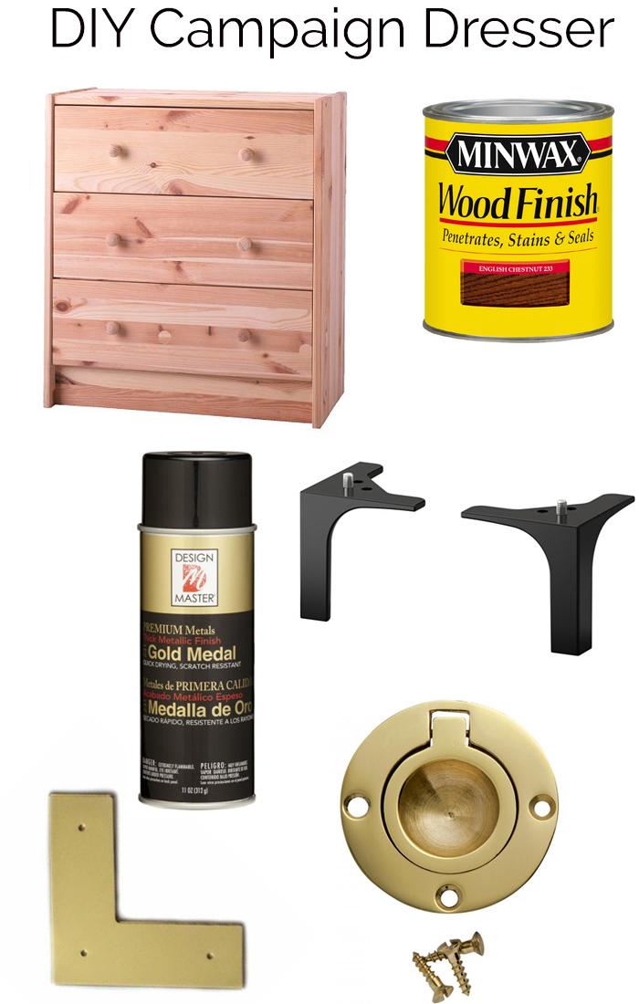 DIY-Campaign-Dresser