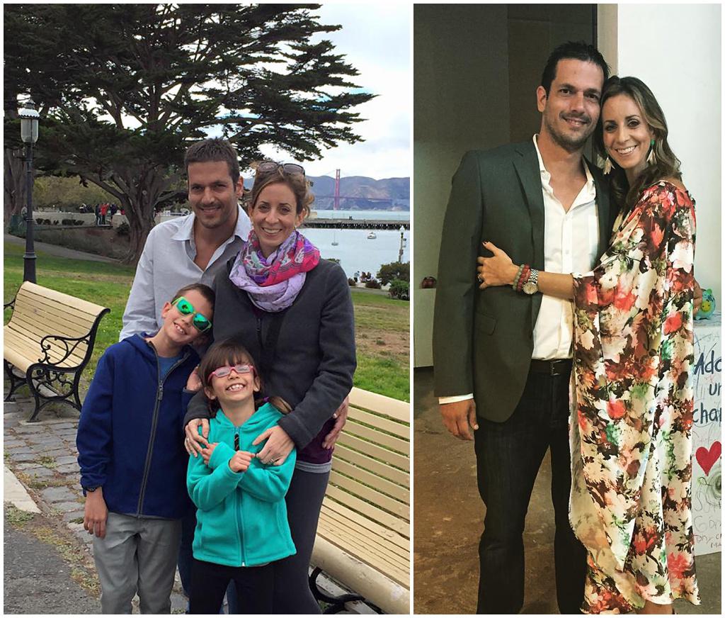 familia-y-marido