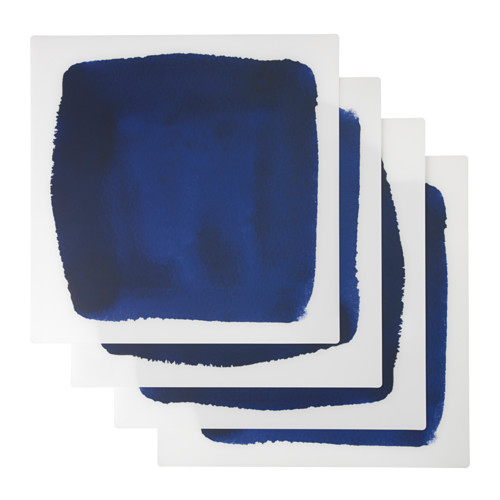 sommar-place-mat-white__0396889_PE577714_S4