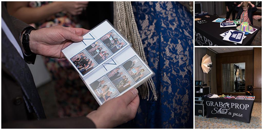 JewishLatinPrincess-Kraitman-Photography-collage