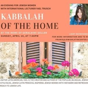 Kabbalah-of-the-Home-Final